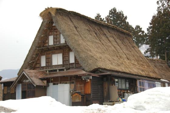 2009.02 五箇山写真 002.jpg