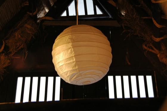 2009.02 五箇山写真 013.jpg