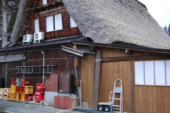2009.02 五箇山写真 023.jpg