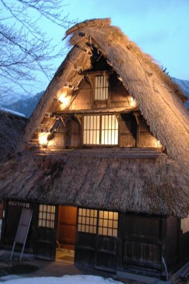 2009.02 五箇山写真 045.jpg