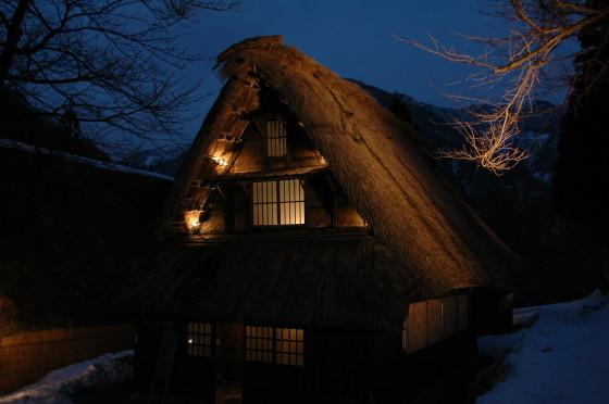 2009.02 五箇山写真 049.jpg
