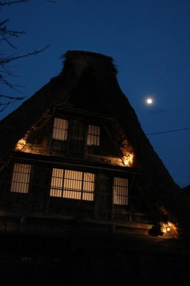 2009.02 五箇山写真 051.jpg