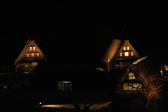 2009.02 五箇山写真 084.jpg