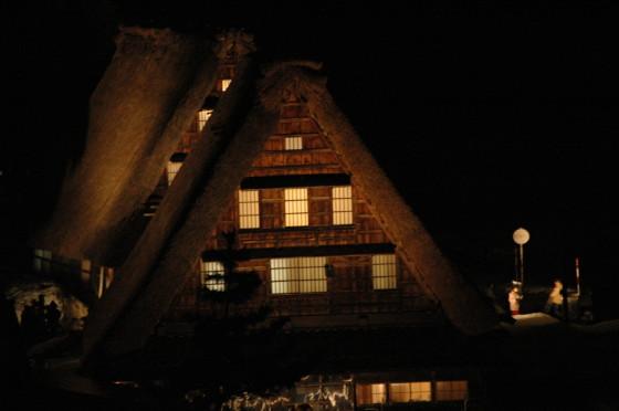 2009.02 五箇山写真 086.jpg