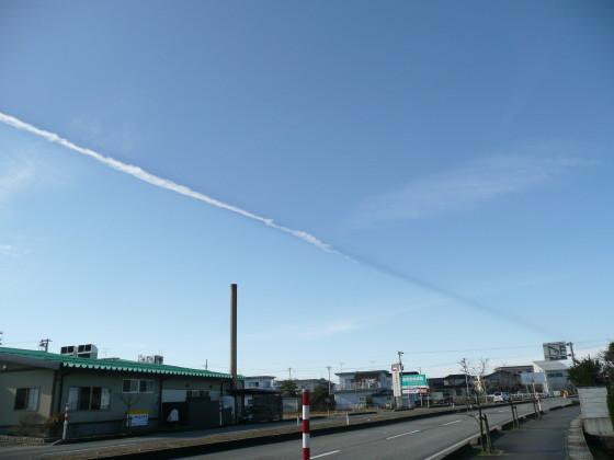 ジェット雲? 005.jpg