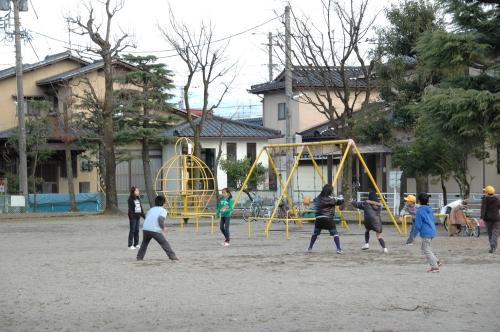 公園 001.jpg