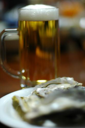 牡蠣 027.jpg