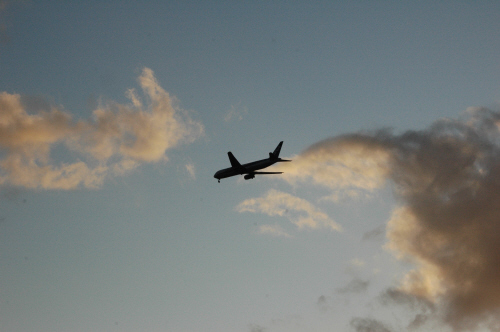 SKY 023.jpg