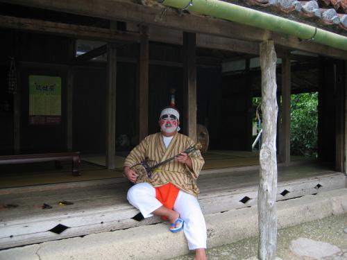 okinawa0116.jpg